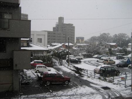 20070202yuki2_1